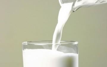 كوب من الحليب يوميا يجعللك أكثر ذكاء