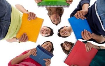 نحو واقع تعليمي أفضل لشبابنا