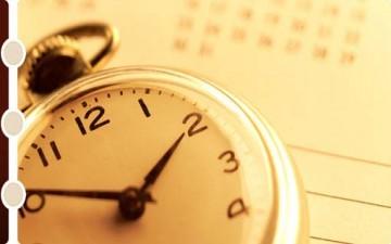 وسائل للتخلص من القلق في أقل من 60 ثانية