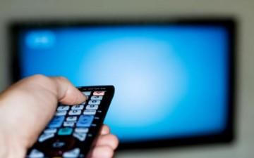 الشروط المثالية لمشاهدة التليفزيون