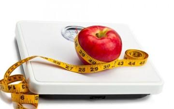 دور علم النفس في تخفيف الوزن