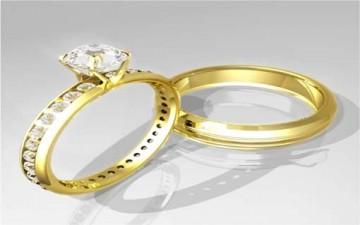هل في إمكان المرأة تغيير طباع زوجها السلبية؟
