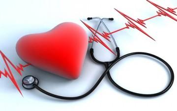 وقاية القلب في أربعة أسابيع