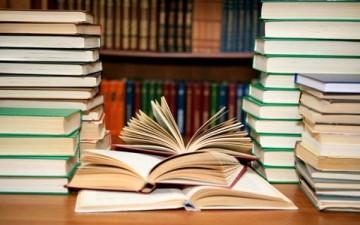 لماذا، وماذا نقرأ؟