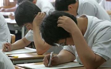 طلابنا ومشاكل النسيان عند المذاكرة