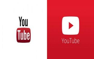 طفل يربح 1.3 مليون دولار سنوياً بسبب يوتيوب