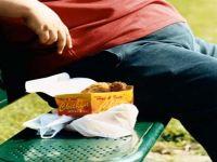هل يسهم نمط حياتك في زيادة وزنك؟
